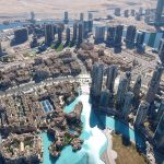6 Things to Consider Before Planning Your Trip to Dubai