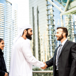 Why You Need to Hire a Business Consultancy Firm to Register Your Business in Dubai