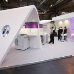 Reasons to hire exhibition stand builders
