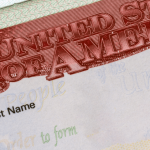Things you need to know about non immigrant USA visa types